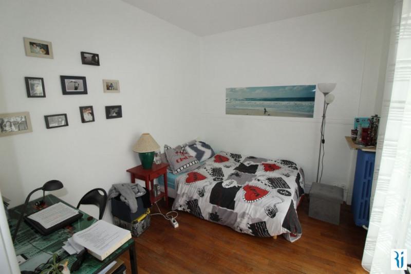 Vendita appartamento Rouen 165000€ - Fotografia 7