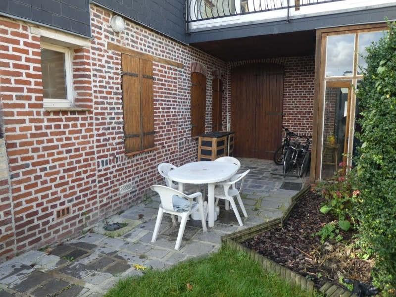 Location appartement Arras 737€ CC - Photo 12