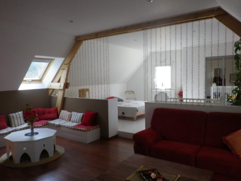 Vente maison / villa La baule escoublac 451500€ - Photo 9
