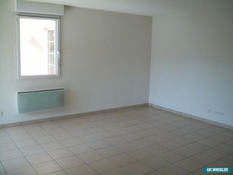 Vente appartement Limoges 147700€ - Photo 11