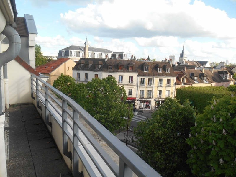 Location appartement Antony 1 320€ CC - Photo 2