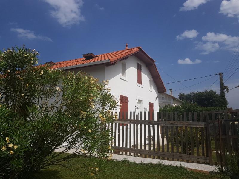 Vente maison / villa Saint paul les dax 318000€ - Photo 8
