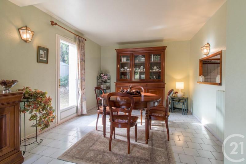 Sale house / villa Tournefeuille 396000€ - Picture 4