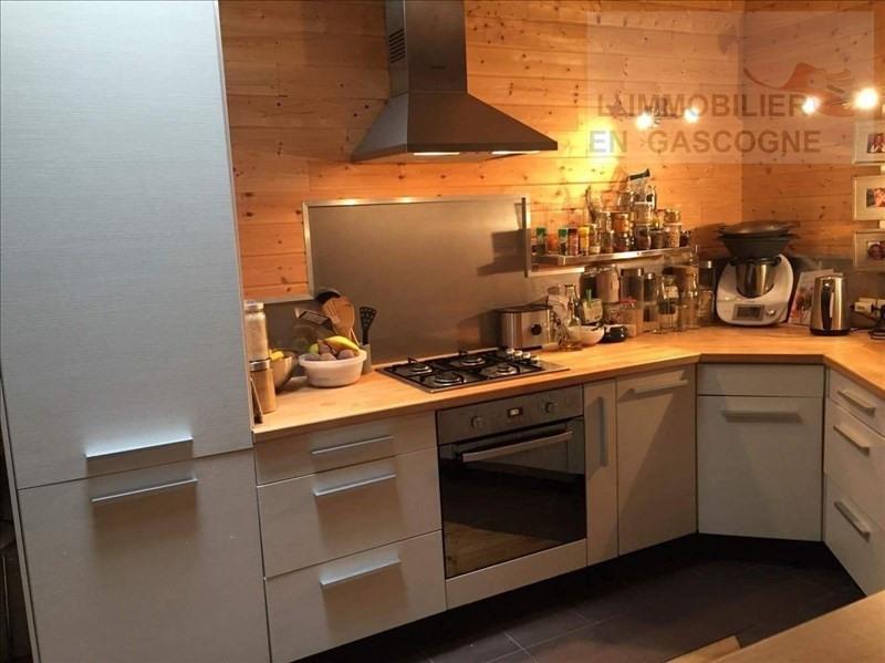 Revenda apartamento Auch 90000€ - Fotografia 3