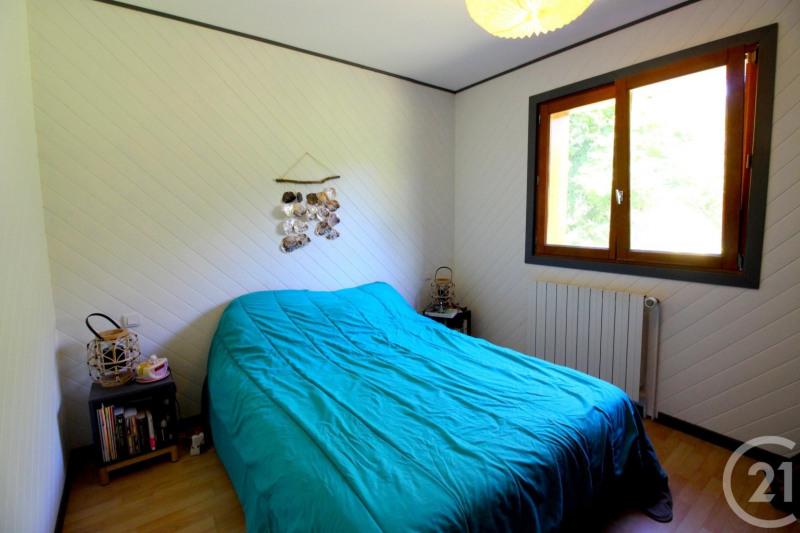 Sale house / villa Touques 385000€ - Picture 10