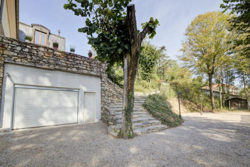 Vente de prestige maison / villa Vernaison 590000€ - Photo 11