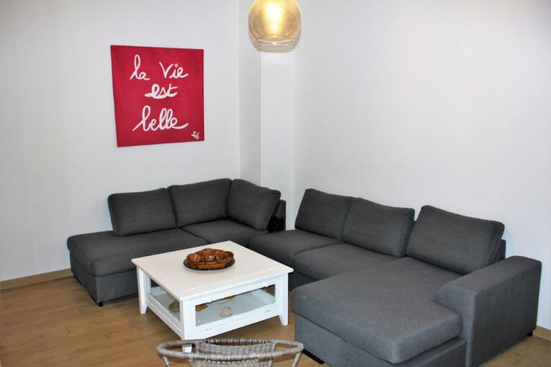Vendita appartamento Etaples 262000€ - Fotografia 2