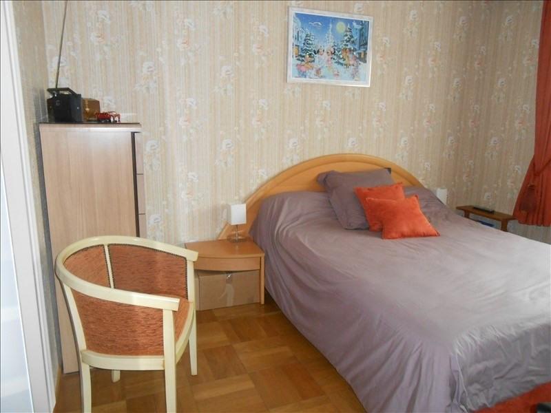 Vente maison / villa Niort 220500€ - Photo 10