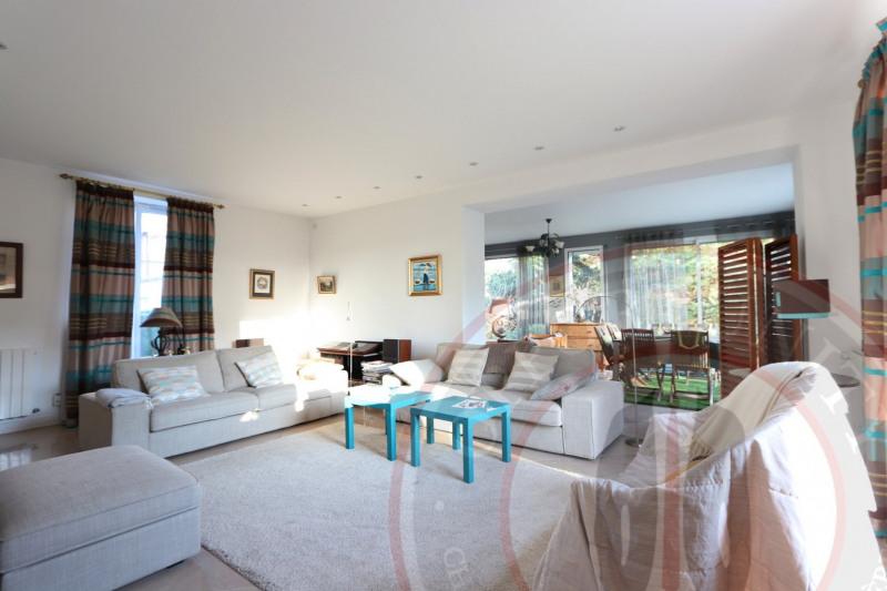 Vente de prestige maison / villa Brie-comte-robert 1350000€ - Photo 3