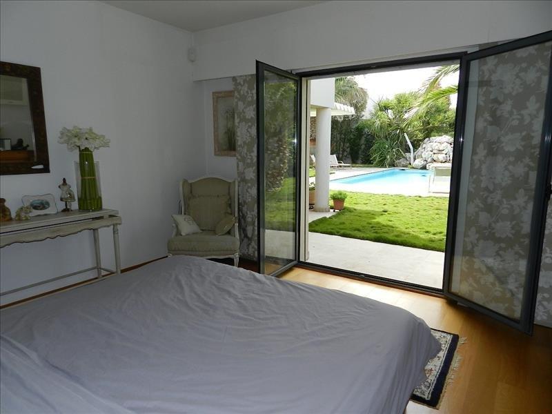 Deluxe sale house / villa La grande motte 1150000€ - Picture 9