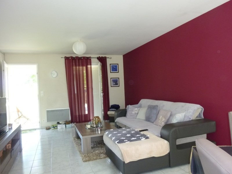 Vente maison / villa Rouffiac 124 500€ - Photo 3