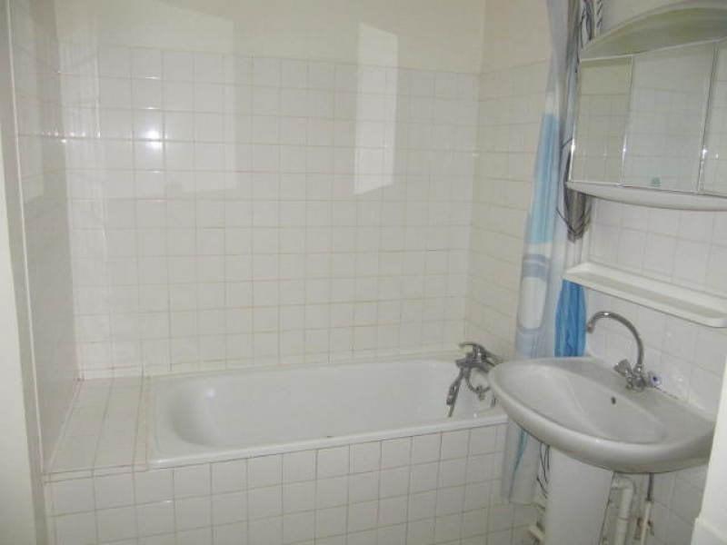 Rental apartment Bouray sur juine 605€ CC - Picture 3