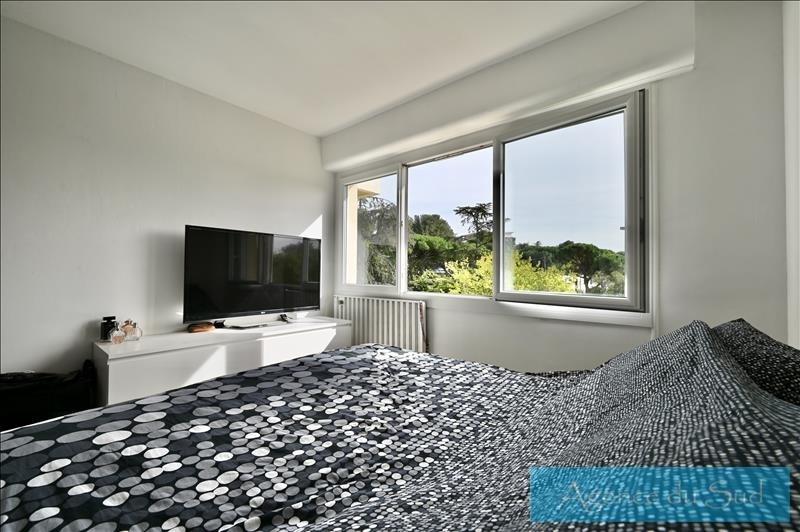 Vente appartement La ciotat 279000€ - Photo 5