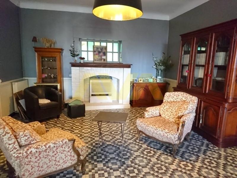 Sale house / villa Sauveterre-de-béarn 365000€ - Picture 9