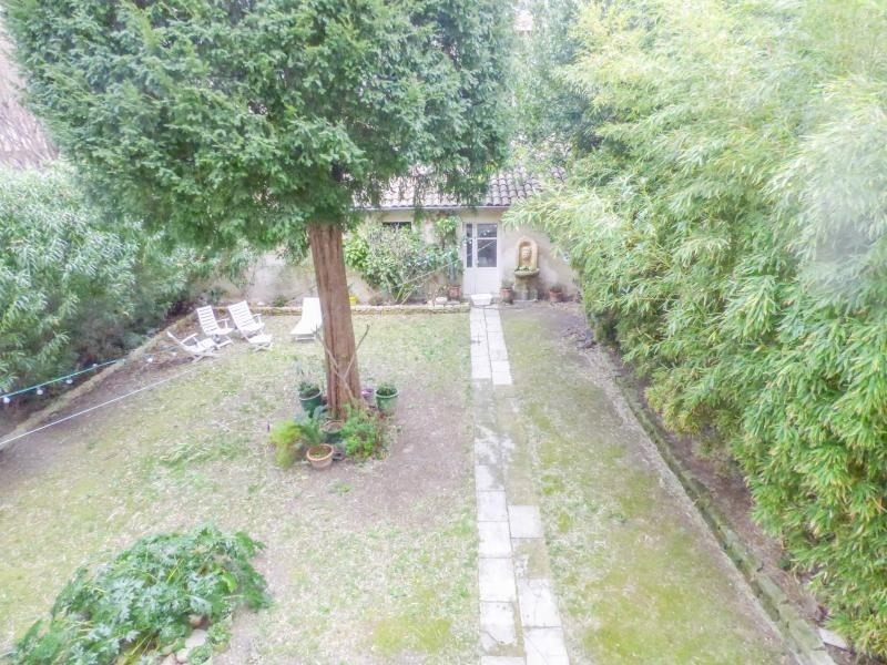 Immobile residenziali di prestigio casa Avignon 1680000€ - Fotografia 13