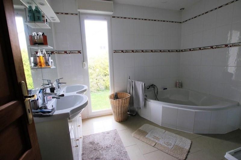 Vente maison / villa Châlons-en-champagne 316000€ - Photo 9