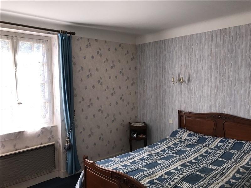 Vente maison / villa Sarlat la caneda 299500€ - Photo 7