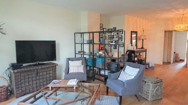 Rental apartment Louveciennes 2214€ CC - Picture 2