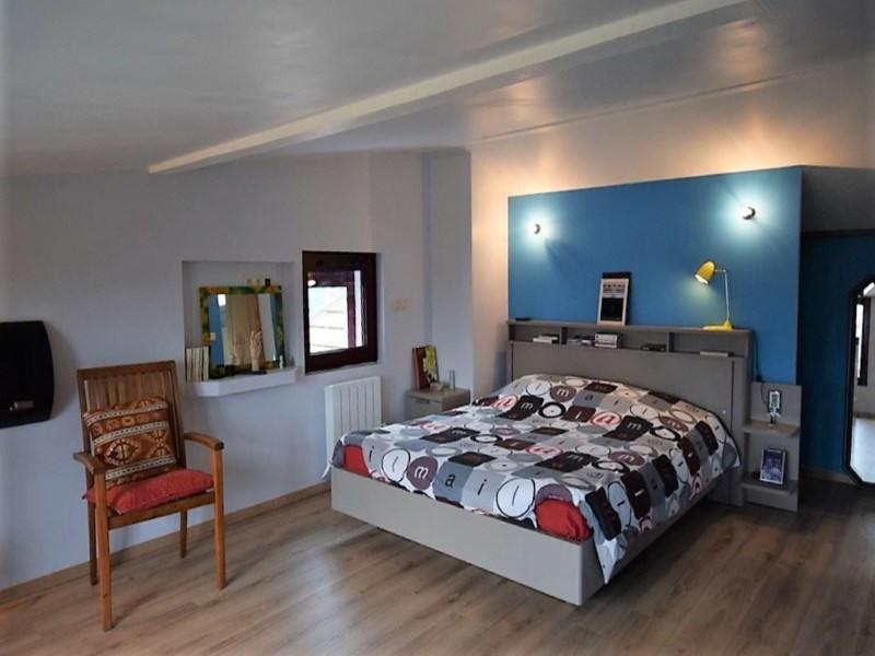 Vente de prestige maison / villa Saint jorioz 724000€ - Photo 9