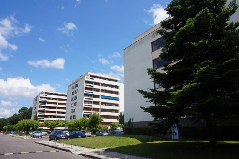 Vente appartement Pessac 203250€ - Photo 1
