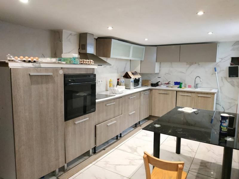 Vente appartement Bezons 150000€ - Photo 2