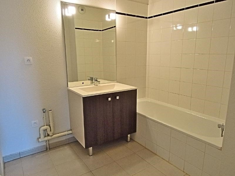 Location appartement Toulouse 644€ CC - Photo 5