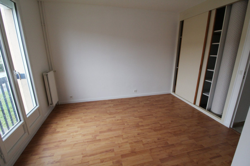 Location appartement Maurepas 1 280€ CC - Photo 11