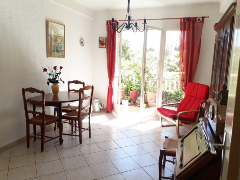 Vente appartement Toulon 141 000€ - Photo 8