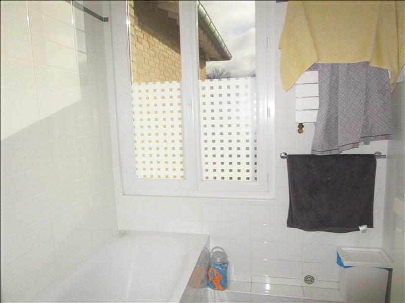 Sale apartment Versailles 300000€ - Picture 10
