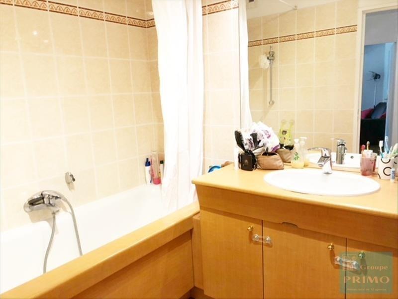 Vente appartement Le plessis robinson 299500€ - Photo 8