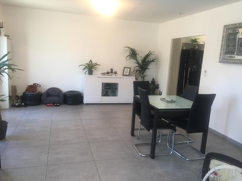 Vente maison / villa Saint herblain 251520€ - Photo 1