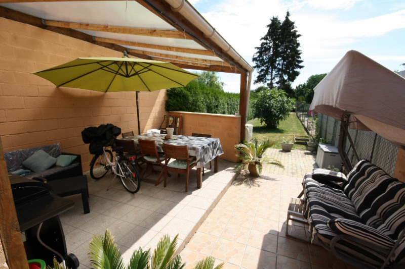 Vente maison / villa Dechy 147 000€ - Photo 6