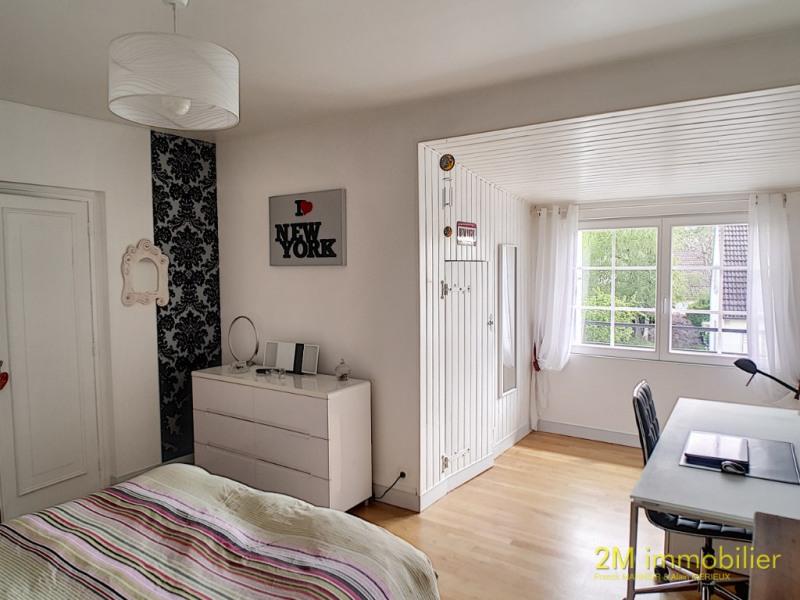 Sale house / villa La rochette 430000€ - Picture 15