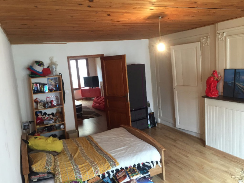 Location appartement Saint omer 455€ CC - Photo 4