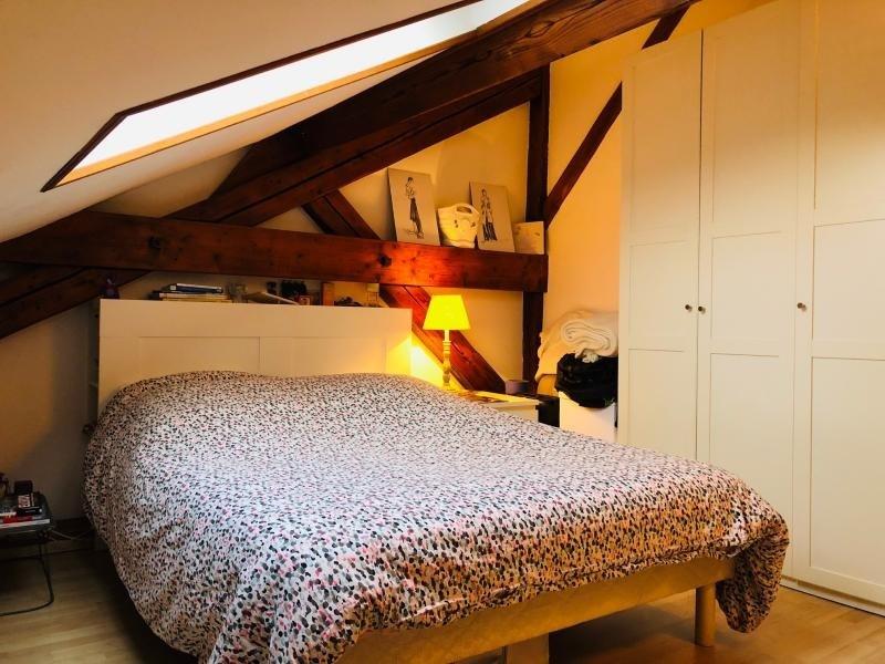 Vente appartement St leu la foret 249000€ - Photo 5