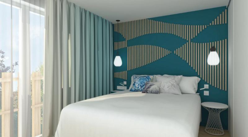 Vente appartement La rochelle 125000€ - Photo 3