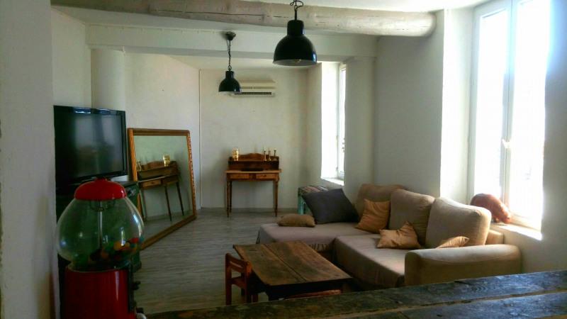 Sale house / villa Bedarrides 147000€ - Picture 4