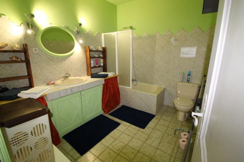 Immobile residenziali di prestigio casa La londe les maures 590400€ - Fotografia 18