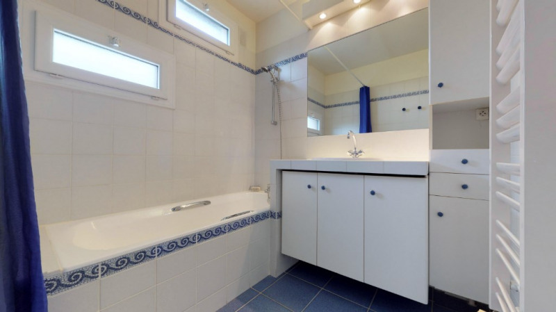 Vente appartement Chatenay malabry 624000€ - Photo 9