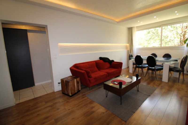Vente appartement Hyeres 176 550€ - Photo 1