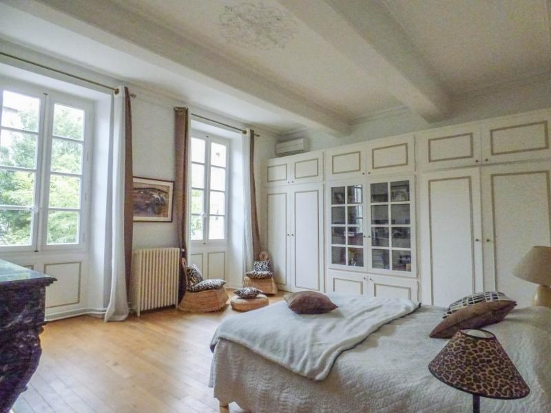 Immobile residenziali di prestigio casa Avignon 1680000€ - Fotografia 6