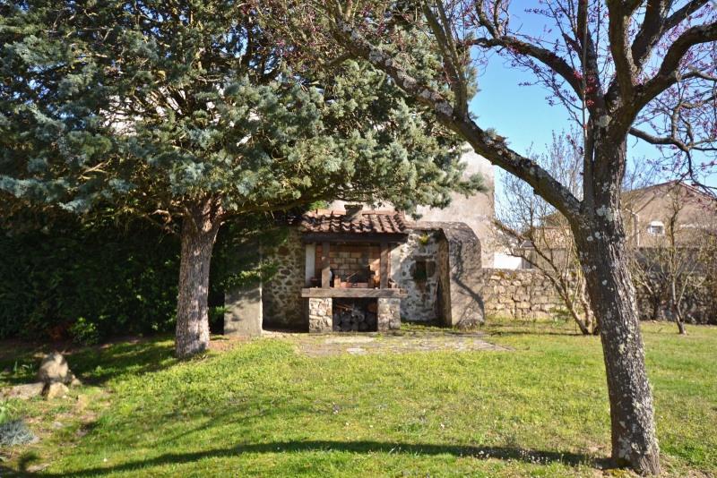 Vente maison / villa Monistrol sur loire 165000€ - Photo 3