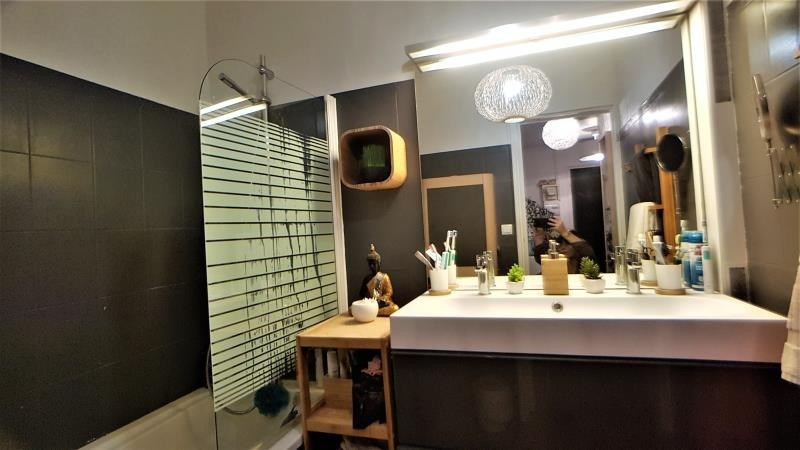 Vente appartement Chennevieres sur marne 199000€ - Photo 5