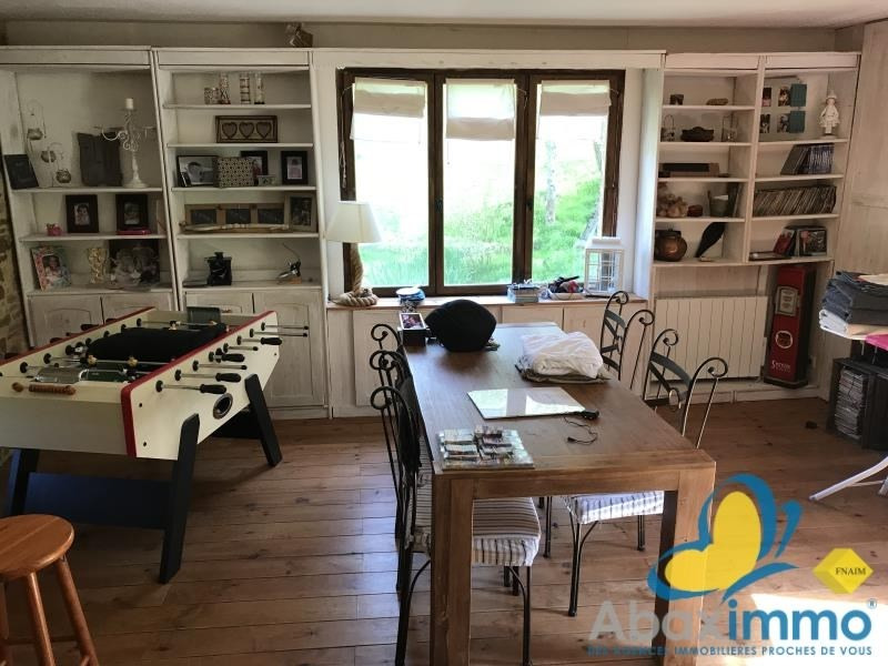 Vente maison / villa Falaise 213 800€ - Photo 4