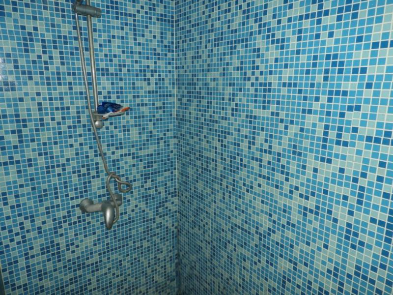 Sale apartment Royan 107000€ - Picture 8
