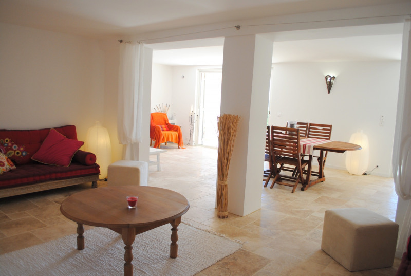 Deluxe sale house / villa Fayence 745 000€ - Picture 38