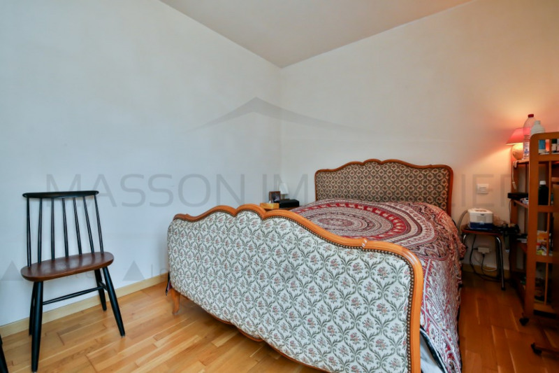 Vente maison / villa Le fenouiller 418000€ - Photo 10