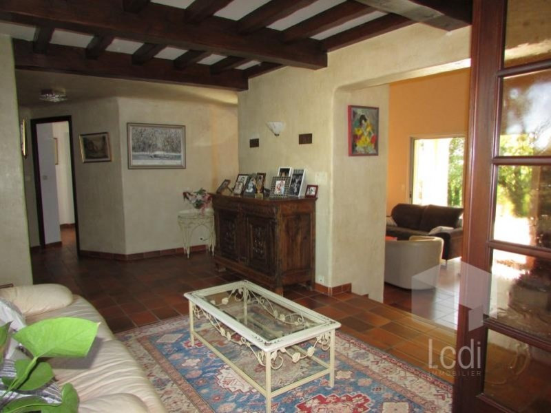 Vente maison / villa Montélimar 447900€ - Photo 4