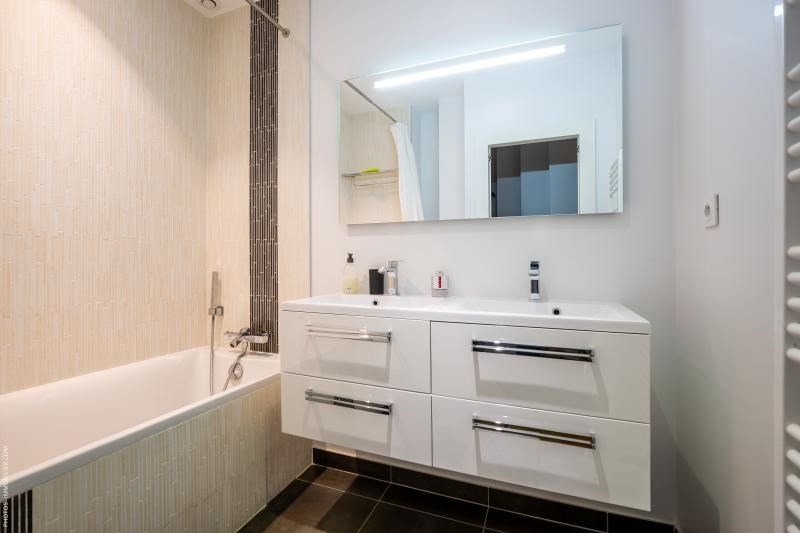 Vente de prestige appartement Bordeaux 685000€ - Photo 6