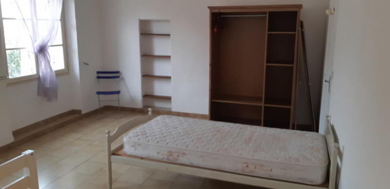 Rental apartment Lambesc 750€ CC - Picture 12